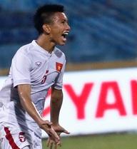 """U19 Việt Nam """"ủ mưu"""" đá penalty, tại sao không?"""