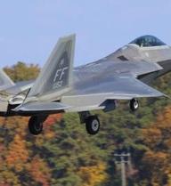 Mỹ không chịu kém cạnh trước tác chiến điện tử Nga