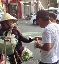 Đà Nẵng lập đội phản ứng nhanh đối phó du khách vô văn hóa
