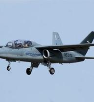 Mỹ bắt đầu phát triển dòng máy bay cường kích hạng nhẹ mới Scorpion
