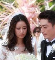 Những ồn ào sau đám cưới Lâm Tâm Như - Hoắc Kiến Hoa