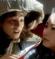 Kim Dung chê phim 'Tiếu ngạo giang hồ' của Lý Liên Kiệt