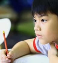 """Tâm thư của cô giáo khiến các phụ huynh phải """"gật gù"""" đồng ý"""