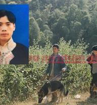 Huy động chó nghiệp vụ truy tìm nghi can vụ thảm án Lào Cai