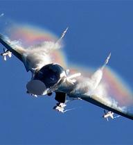 Nga phát triển dòng máy bay cường kích thế hệ mới