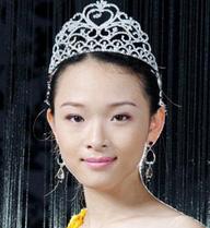 Xét xử Hoa hậu Phương Nga lừa tiền tỉ: Hình phạt cao nhất đến tù chung thân