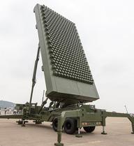 Radar Trung Quốc có thể là khắc tinh của phi cơ tàng hình