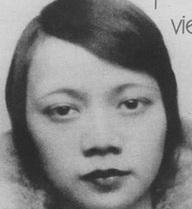 Vụ ly hôn chấn động Sài Gòn của nữ bác sỹ đầu tiên ở Việt Nam