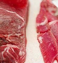 Những dấu hiệu nhận biết thực phẩm ngâm hóa chất gây ung thư
