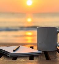 """Dù có thèm cà phê đến mấy bạn cũng nên """"nhịn"""" uống vào 4 thời điểm này"""