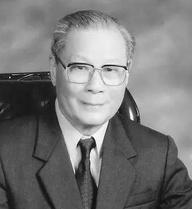 Nhân vật vừa được 3 đời Tổng bí thư, 4 đời Thủ tướng TQ tới đưa tang là ai?