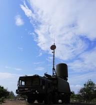 [Ảnh] Huấn luyện dã ngoại với tên lửa ở Lữ đoàn 681 Hải quân