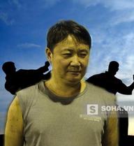 """Không phải tiểu thuyết, võ sư mù đang ngày ngày """"hành hiệp"""" tại Hà Nội"""