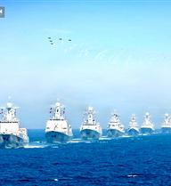 """Vụ kiện biển Đông: Thất thế, TQ chống Mỹ bằng chiêu """"gậy ông đập lưng ông""""?"""
