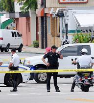 Sai lầm khiến cảnh sát chờ 3 tiếng mới tiêu diệt kẻ xả súng đẫm máu nhất lịch sử Mỹ