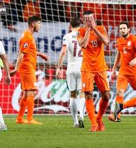 Box TV: Xem TRỰC TIẾP CH Séc vs Thổ Nhĩ Kỳ (02h00)