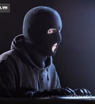 """Hàn Quốc cáo buộc Triều Tiên """"nuôi"""" 6.000 tin tặc, kiếm gần 1 tỷ USD/năm từ cờ bạc online"""