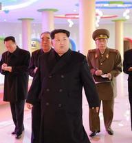 """Triều Tiên in tiền giả mua hàng xa xỉ, dùng hàng xa xỉ """"mua"""" lòng trung thành?"""
