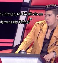 """Noo Phước Thịnh đã """"cứu vớt"""" The Voice Kids 2016 như thế nào?"""