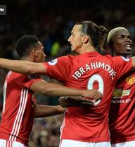 Box TV: Xem TRỰC TIẾP Hull vs Man United (23h30)