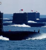"""Nhật tuần tra Biển Đông, TQ dọa """"chuyển lửa"""" về Hoa Đông"""