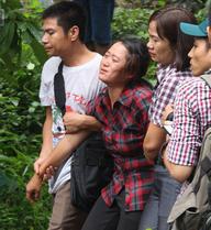 Vụ trực thăng EC 130 rơi: 2 cha con tử nạn trong 2 vụ rơi máy bay