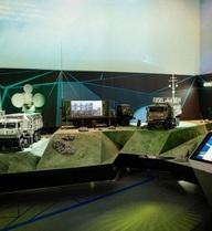 Lực lượng tác chiến điện tử Nga biến mọi vũ khí công nghệ cao của Mỹ-NATO thành số không!