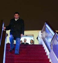 """Chính phủ ông Duterte cam kết không """"quên"""" phán quyết biển Đông"""