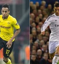 """Sau màn """"chơi bẩn"""", Ronaldo nhận điều bất ngờ từ đối thủ"""