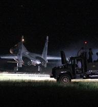 """""""Anh, em ruột"""": Ưu đãi hơn tưởng tượng! Su-30MKI Ấn Độ - Hãy về với đội của chúng tôi!"""