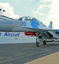 Ukraine bán Su-27 với giá rẻ giật mình, liệu có cơ hội nào cho Việt Nam?