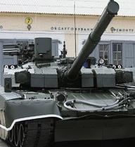 """Công nghiệp quốc phòng Ukraine bị """"bệnh nặng"""""""