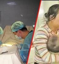 Ở nhà trông cháu, bà vô tình hại cháu mù mắt vì thói quen xấu nhiều người Việt đang mắc