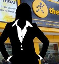 Em gái đại gia Nguyễn Đức Tài sắp có hàng tỷ đồng phục vụ mục đích tài chính cá nhân?