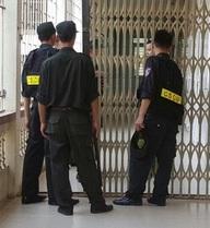 """Tướng Chiêu nói về tin đồn """"thư tuyệt mệnh"""" của nghi phạm bắn Bí thư, Chủ tịch HĐND Yên Bái"""