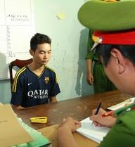 Lời khai ghê sợ của hung thủ hiếp dâm, giết bé gái 7 tuổi ở Đắk Lắk