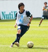 Box TV: Xem TRỰC TIẾP Yokohama FC vs Yamagata University: Chờ đợi Tuấn Anh
