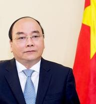 Thủ tướng Nguyễn Xuân Phúc chuẩn bị thăm chính thức Trung Quốc
