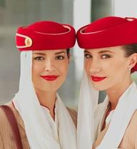 Những quy định ít biết trong nghề tiếp viên hàng không