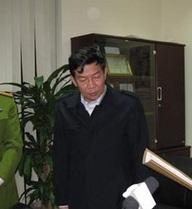 Tổng giám đốc công ty đa cấp hầu tòa vì lừa 11.000 người