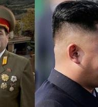 Người phương Tây duy nhất dưới trướng Kim Jong-un nói gì?