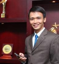 153 tỷ đồng của Chủ tịch FLC Trịnh Văn Quyết