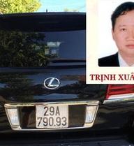 Xử nghiêm vụ ông Trịnh Xuân Thanh thì lòng dân mới yên
