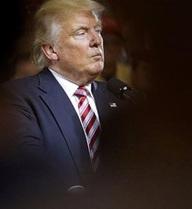 Tổng Thư ký NATO: Trump thách thức sự thống nhất của NATO