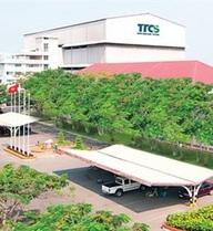 Đại gia Đặng Văn Thành tính đưa công ty lên sàn Singapore
