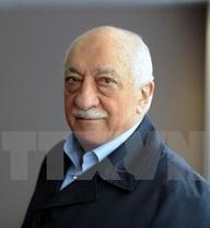 Giáo sỹ Gulen sẵn sàng trở về Thổ Nhĩ Kỳ nếu Mỹ cho phép dẫn độ