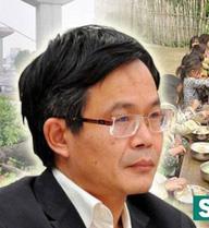 Ông Trần Đăng Tuấn đạt 100% sự ủng hộ của cử tri nơi cư trú