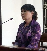Chủ nhà nghỉ lĩnh 15 tháng tù vì chứa mại dâm