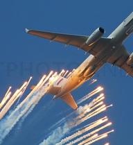 """Chính thức ký hợp đồng mua một máy bay trinh sát Tu-214R - Điệp viên """"nhìn thấu"""" lòng đất!"""