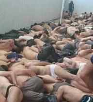 """Tổ chức Ân xá Quốc tế: Người tham gia đảo chính Thổ Nhĩ Kỳ bị """"tra tấn, hiếp dâm"""""""